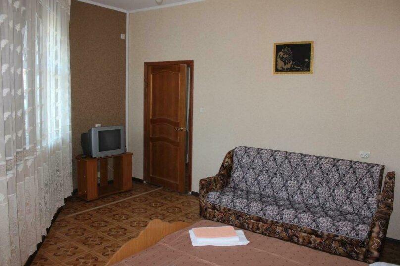 """Мини-отель """"Руслан"""", Аэродромная улица, 3А на 16 номеров - Фотография 77"""