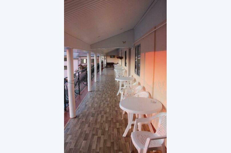 """Мини-отель """"Руслан"""", Аэродромная улица, 3А на 16 номеров - Фотография 5"""
