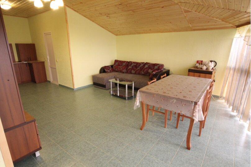 Отдельная комната, Православная улица, 35Б, Адлер - Фотография 2