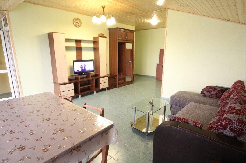 Отдельная комната, Православная улица, 35Б, Адлер - Фотография 4