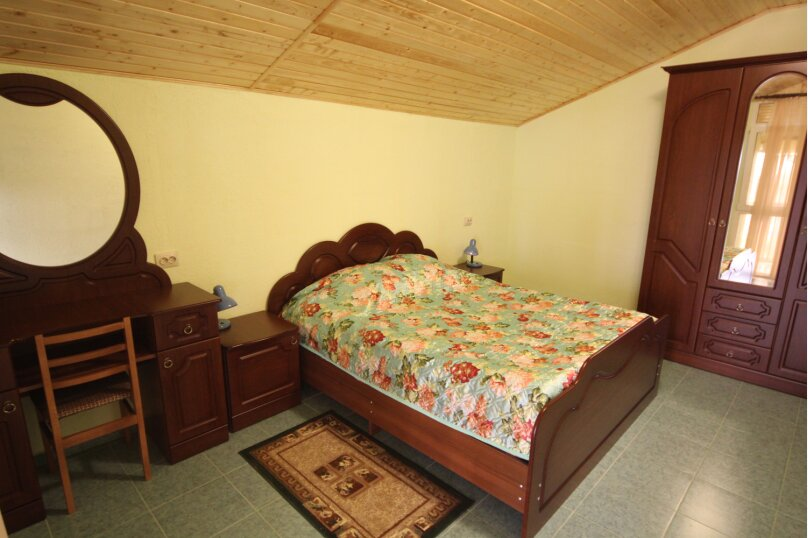 Отдельная комната, Православная улица, 35Б, Адлер - Фотография 1