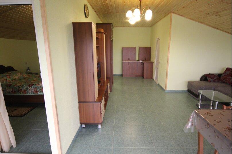 Отдельная комната, Православная улица, 35Б, Адлер - Фотография 7