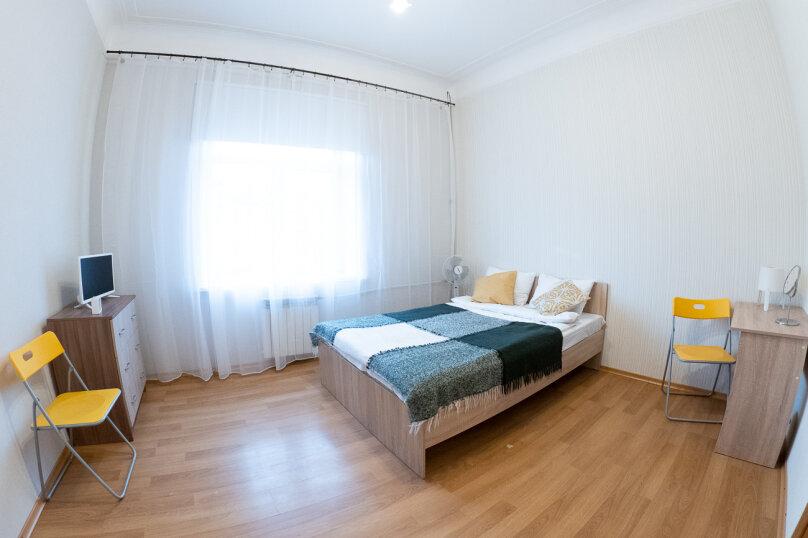 комната №2, Лиговский проспект, 23, Санкт-Петербург - Фотография 2