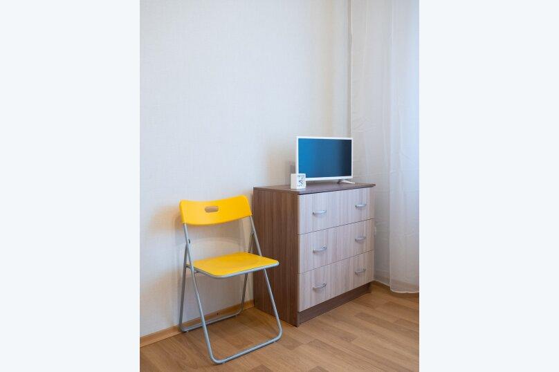 комната №2, Лиговский проспект, 23, Санкт-Петербург - Фотография 5