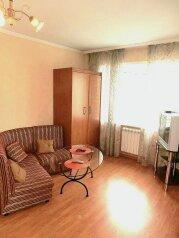 1-комн. квартира, 35 кв.м. на 2 человека, проспект Ленина, 27А/64А, Барнаул - Фотография 1