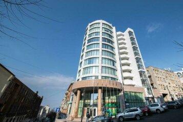 "Хостел ""Glubina Capsule Hostel"", улица Уборевича, 5А на 58 номеров - Фотография 1"