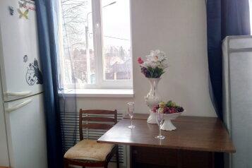 1-комн. квартира, 16 кв.м. на 2 человека, Комсомольская улица, 48, Электроугли - Фотография 1