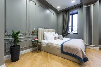 1-комн. квартира, 27 кв.м. на 2 человека, улица Рубинштейна, 26, Санкт-Петербург - Фотография 1