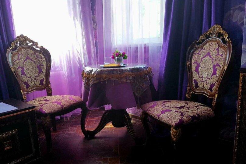 Делюкс , посёлок Песочный, Пограничная улица, 97, Санкт-Петербург - Фотография 4
