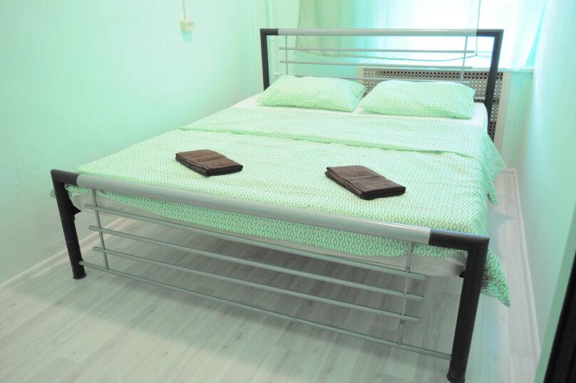 Бюджетный двухместный номер с 1 кроватью с видом на город., Садовая улица, 28-30к1, Санкт-Петербург - Фотография 7