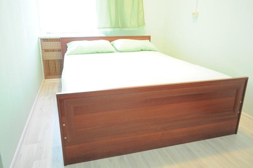 Бюджетный двухместный номер с 1 кроватью с видом на город., Садовая улица, 28-30к1, Санкт-Петербург - Фотография 12