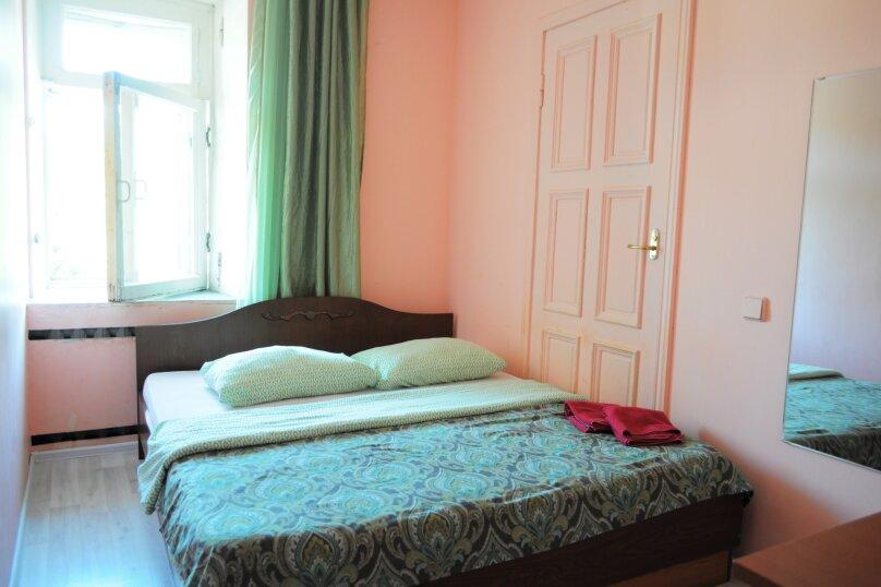Бюджетный двухместный номер с 1 кроватью с видом на город., Садовая улица, 28-30к1, Санкт-Петербург - Фотография 20