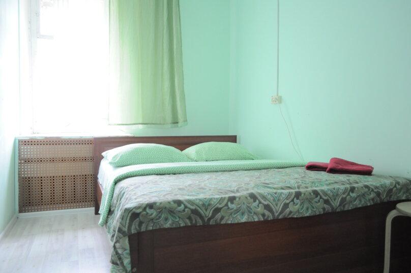Бюджетный двухместный номер с 1 кроватью с видом на город., Садовая улица, 28-30к1, Санкт-Петербург - Фотография 26