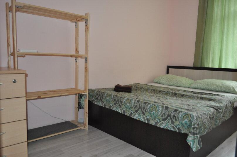 Бюджетный двухместный номер с 1 кроватью с видом на город., Садовая улица, 28-30к1, Санкт-Петербург - Фотография 27