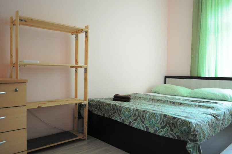 Бюджетный двухместный номер с 1 кроватью с видом на город., Садовая улица, 28-30к1, Санкт-Петербург - Фотография 28