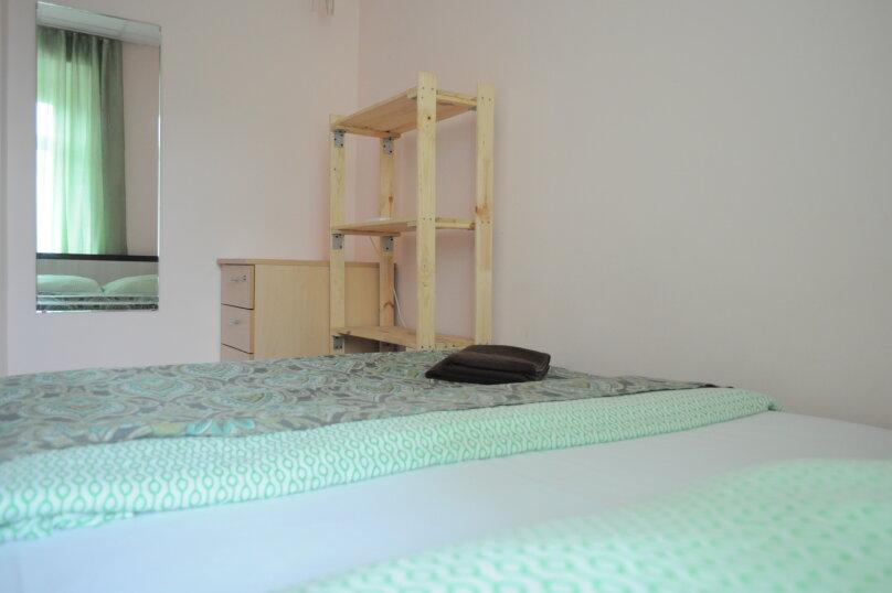 Бюджетный двухместный номер с 1 кроватью с видом на город., Садовая улица, 28-30к1, Санкт-Петербург - Фотография 29