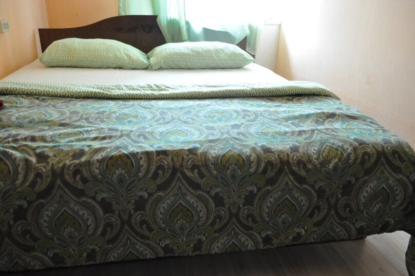 Бюджетный двухместный номер с 1 кроватью с видом на город., Садовая улица, 28-30к1, Санкт-Петербург - Фотография 30