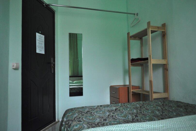 Бюджетный двухместный номер с 1 кроватью с видом на город., Садовая улица, 28-30к1, Санкт-Петербург - Фотография 32