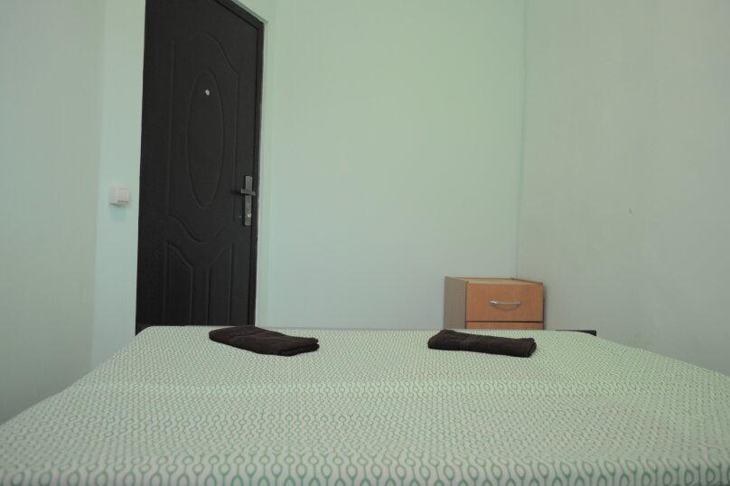 Бюджетный двухместный номер с 1 кроватью., Садовая улица, 28-30к1, Санкт-Петербург - Фотография 8