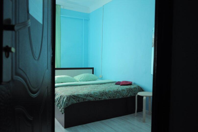 Бюджетный двухместный номер с 1 кроватью., Садовая улица, 28-30к1, Санкт-Петербург - Фотография 13