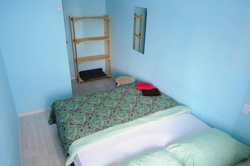 Бюджетный двухместный номер с 1 кроватью., Садовая улица, 28-30к1, Санкт-Петербург - Фотография 22