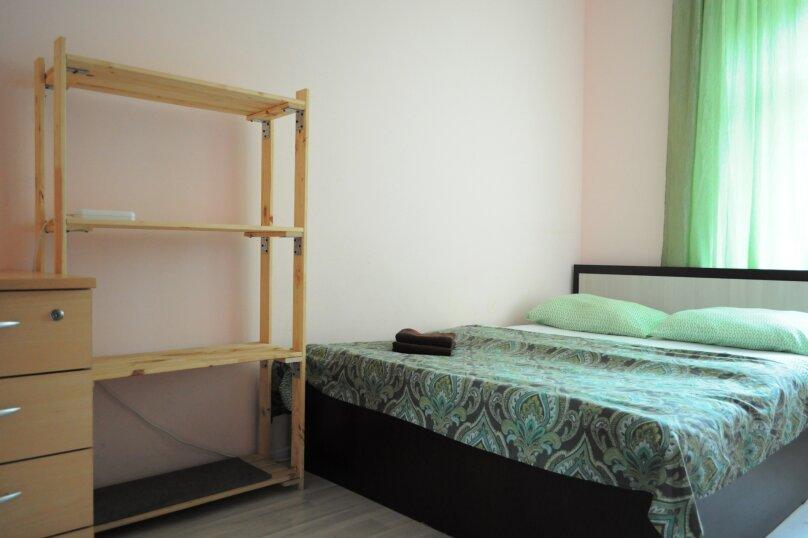 Бюджетный двухместный номер с 1 кроватью., Садовая улица, 28-30к1, Санкт-Петербург - Фотография 26