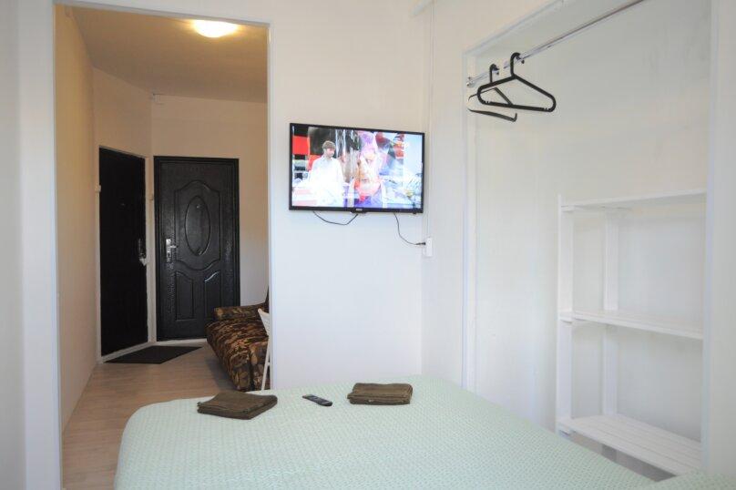 Апартаменты с общей кухней, Садовая улица, 28-30к1, Санкт-Петербург - Фотография 6