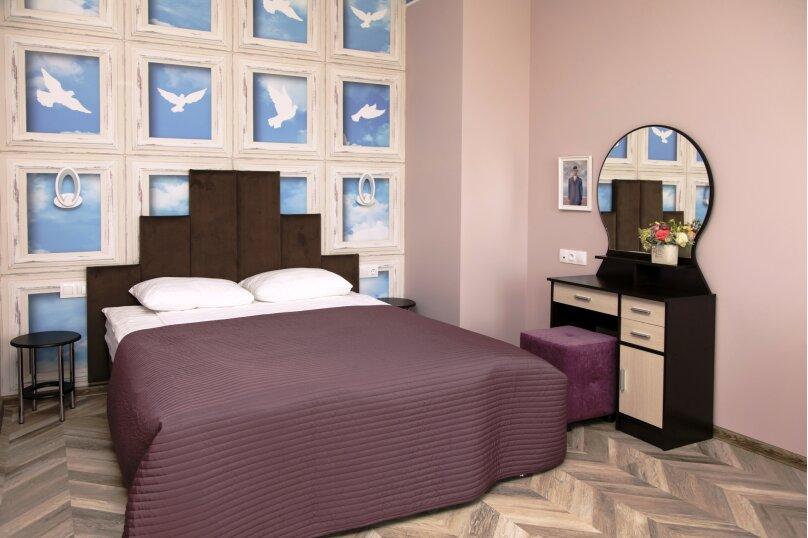 Отдельная комната, набережная канала Грибоедова, 35, Санкт-Петербург - Фотография 2