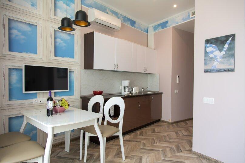 Отдельная комната, набережная канала Грибоедова, 35, Санкт-Петербург - Фотография 4