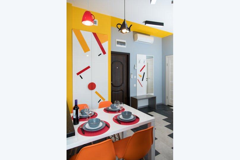 Отдельная комната, набережная канала Грибоедова, 35, Санкт-Петербург - Фотография 7
