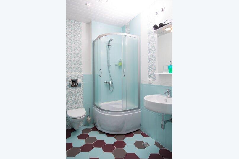 Отдельная комната, набережная канала Грибоедова, 35, Санкт-Петербург - Фотография 5