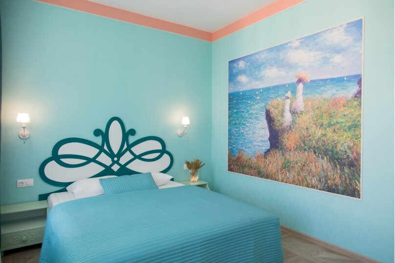Отдельная комната, набережная канала Грибоедова, 35, Санкт-Петербург - Фотография 6