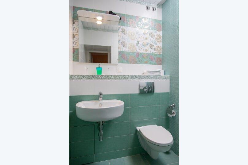 Отдельная комната, набережная канала Грибоедова, 35, Санкт-Петербург - Фотография 10