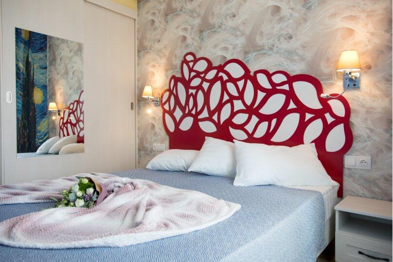 Отдельная комната, набережная канала Грибоедова, 35, Санкт-Петербург - Фотография 11
