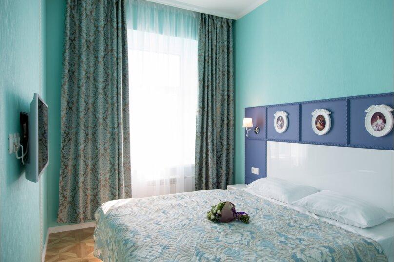 Отдельная комната, набережная канала Грибоедова, 35, Санкт-Петербург - Фотография 8