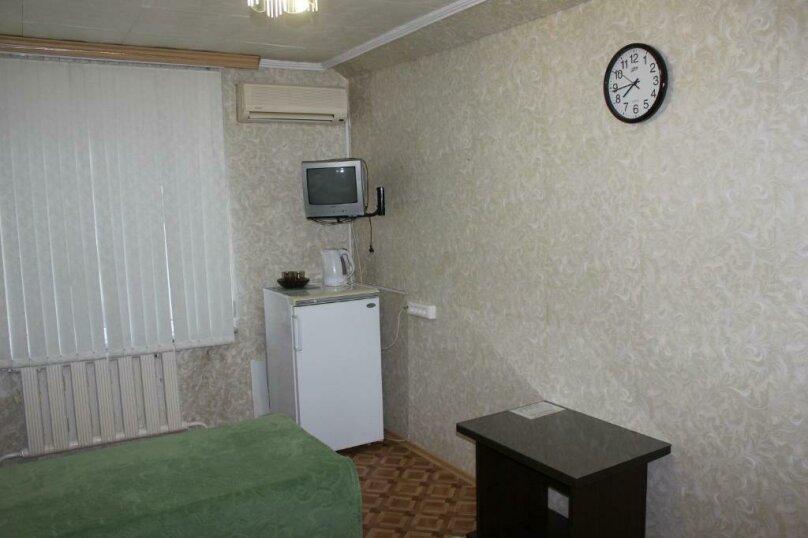 """Мини-отель """"Руслан"""", Аэродромная улица, 3А на 16 номеров - Фотография 18"""