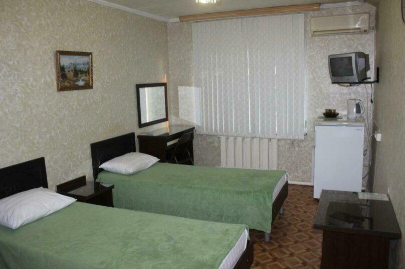 """Мини-отель """"Руслан"""", Аэродромная улица, 3А на 16 номеров - Фотография 20"""