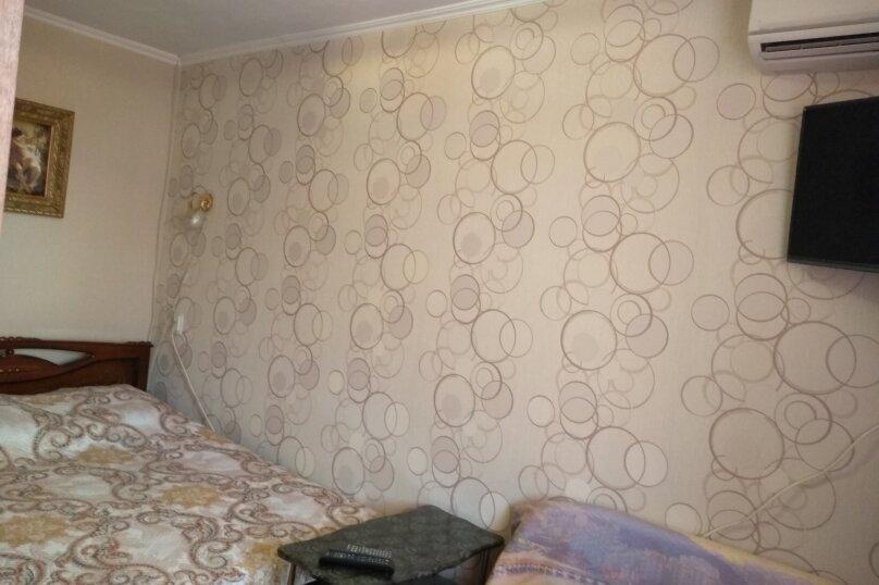 Гостевой домик, 35 кв.м. на 5 человек, 2 спальни, улица Таманская, 53, Ейск - Фотография 33