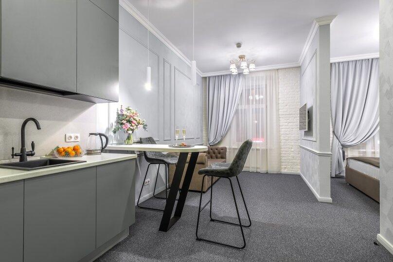 Отдельная комната, Перекупной переулок, 3, Санкт-Петербург - Фотография 2