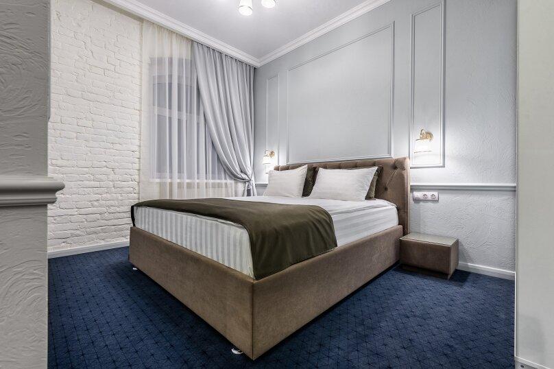 Отдельная комната, Перекупной переулок, 3, Санкт-Петербург - Фотография 4