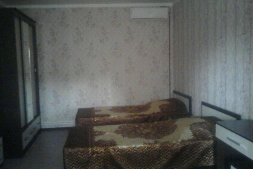 """Гостевой дом """"Наталья"""", Приморский переулок, 15 на 7 комнат - Фотография 18"""