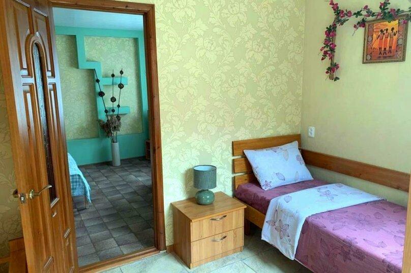 """Мини-отель """"Виктория"""", Морская улица, 167 на 5 номеров - Фотография 53"""