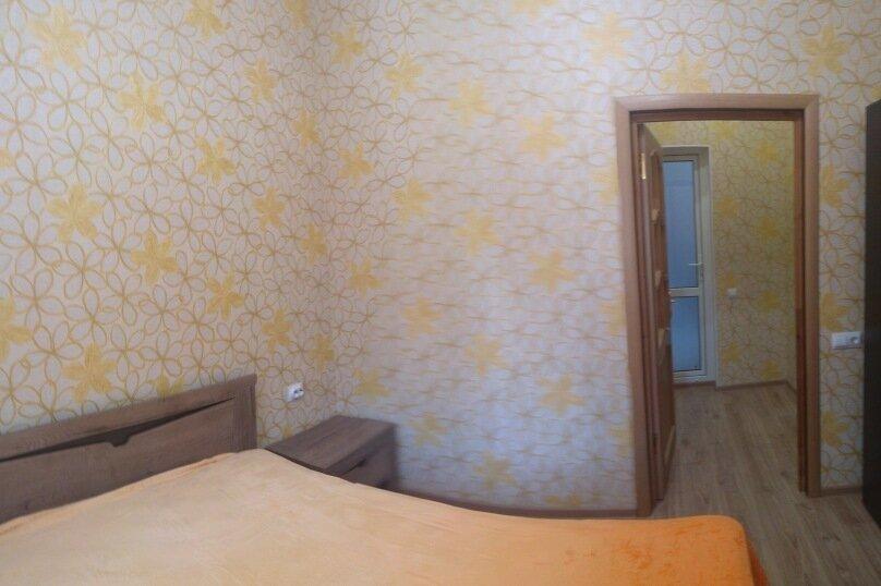 """Гостевой дом """"На Севастопольской 28"""", Севастопольская улица, 28 на 7 комнат - Фотография 24"""