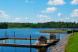 База отдыха, поселок Богатыри, Озерная на 2 номера - Фотография 6