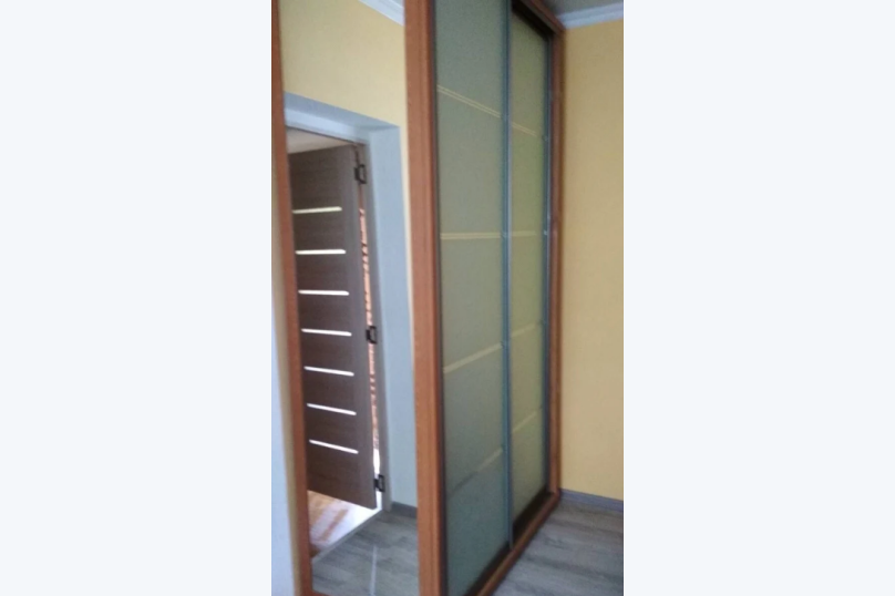 Дом, 50 кв.м. на 5 человек, 2 спальни, Янтарная улица, 6В, Отрадное, Ялта - Фотография 8