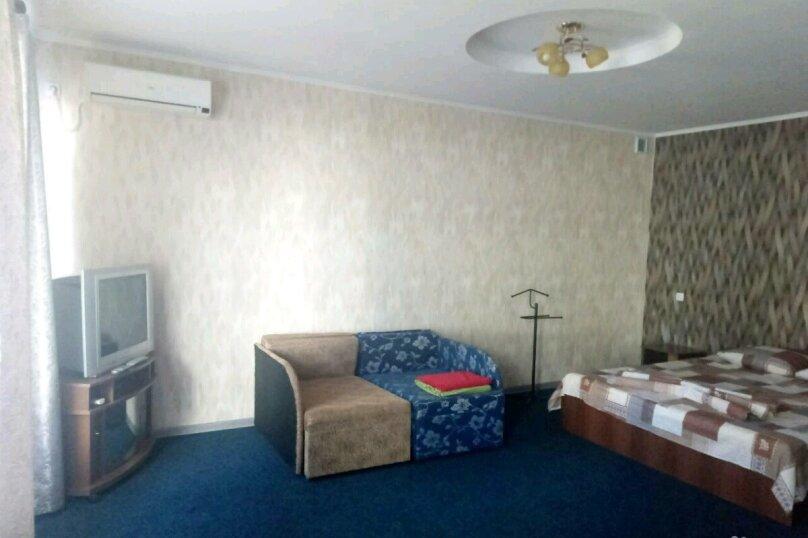 Отдельная комната, улица Федько, 66, Феодосия - Фотография 5
