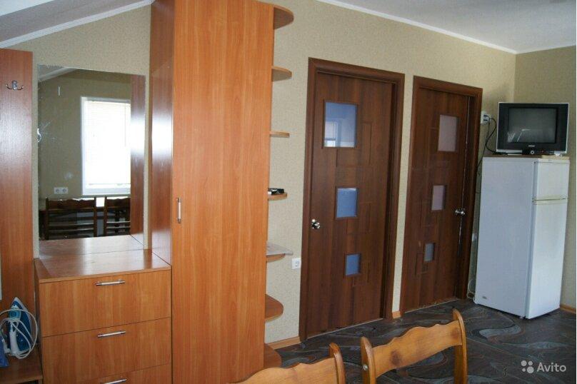 Отдельная комната, улица Федько, 66, Феодосия - Фотография 1