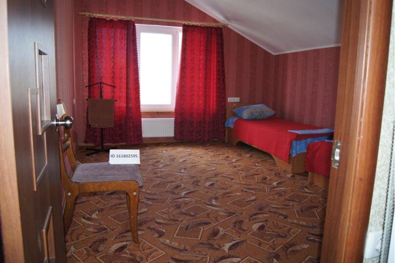 Отдельная комната, улица Федько, 66, Феодосия - Фотография 2