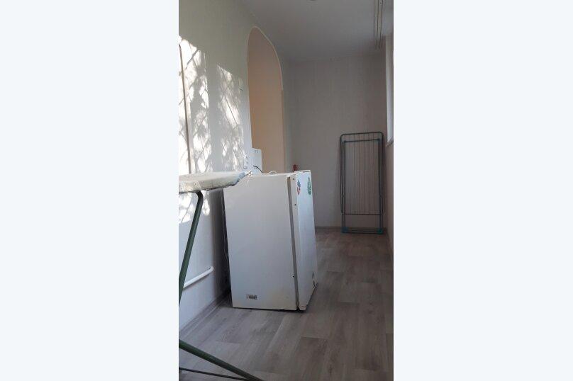 1-комн. квартира, 40 кв.м. на 4 человека, улица Гоголя, 20Д, Севастополь - Фотография 3