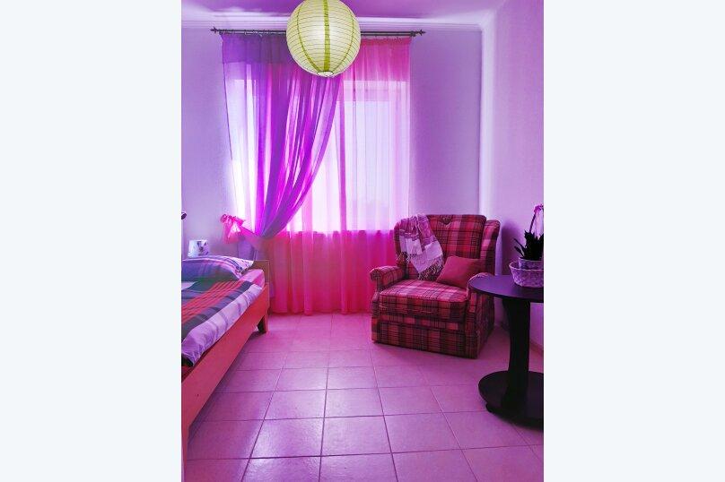 """Вилла """"Валари"""", 420 кв.м. на 16 человек, 7 спален, Приморская, 36, Молочное - Фотография 26"""